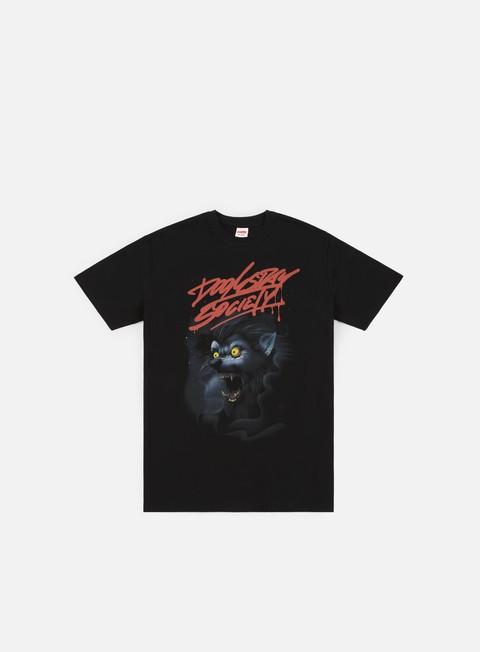 Doomsday Werewolf T-shirt