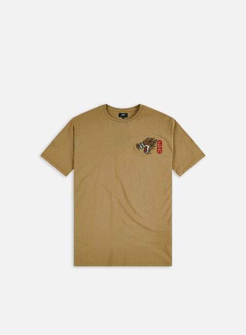 T-shirt a manica corta Edwin Dragon T-shirt