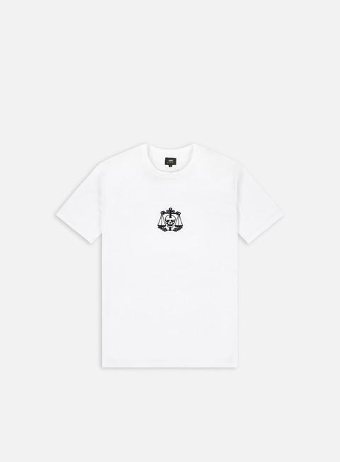 Edwin Edwin Tattoo T-shirt