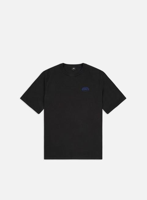 Edwin Fuji San II T-shirt