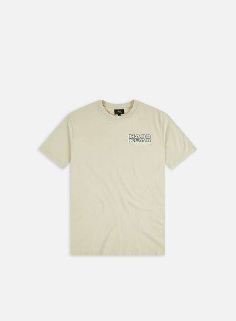 T-shirt a manica corta Edwin Hard Fear T-Shirt