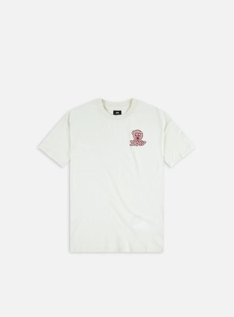T-shirt a manica corta Edwin Office Tako T-shirt