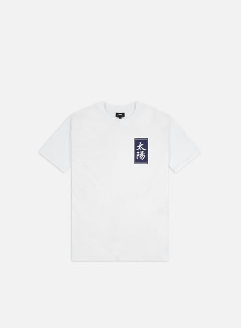 T-shirt a manica corta Edwin Tarot Deck I T-shirt