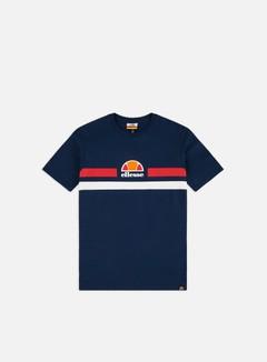 Ellesse Aprel T-shirt