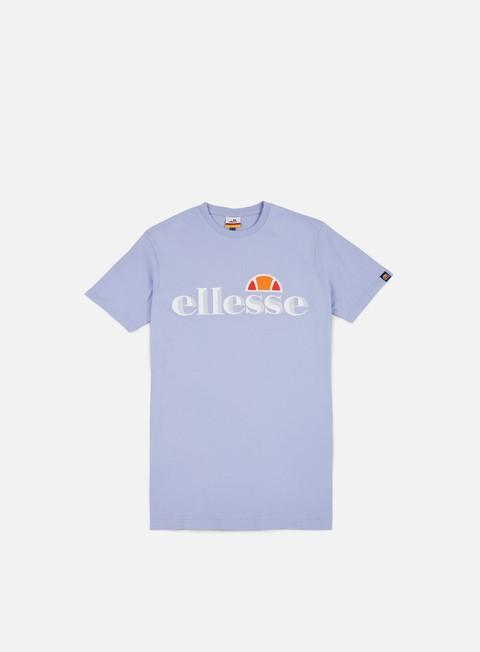 T-shirt a manica corta Ellesse Balansat T-shirt