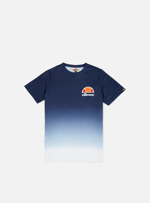 t shirt ellesse eularia t shirt dress blue
