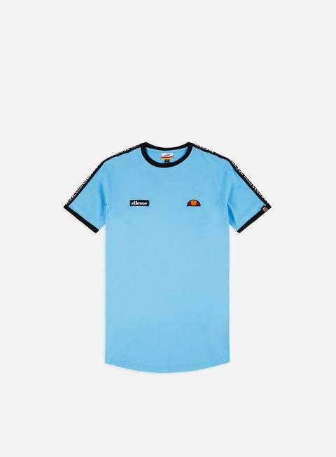 Sale Outlet Short Sleeve T-shirts Ellesse Fede T-shirt