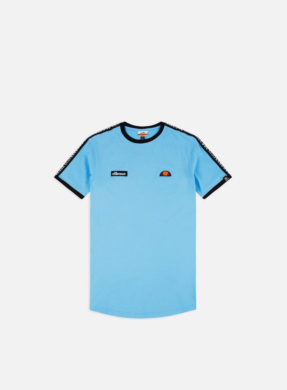 Ellesse Fede T-shirt