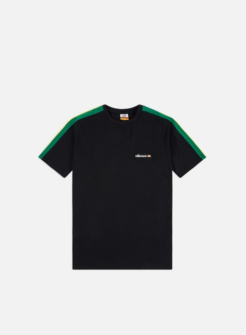 Short Sleeve T-shirts Ellesse Pianto T-shirt