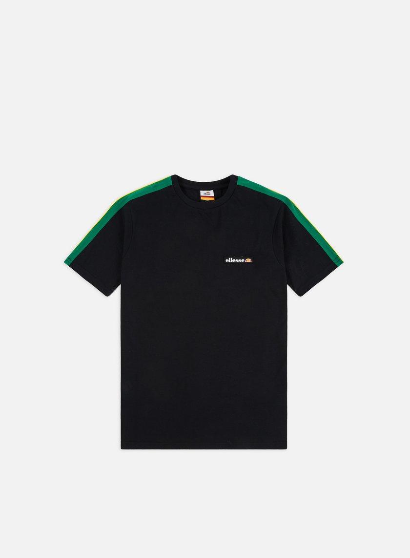 Ellesse Pianto T-shirt