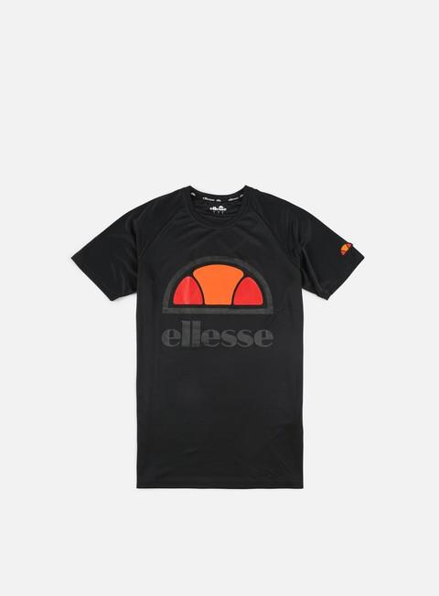 Outlet e Saldi T-shirt a Manica Corta Ellesse Ruona T-shirt