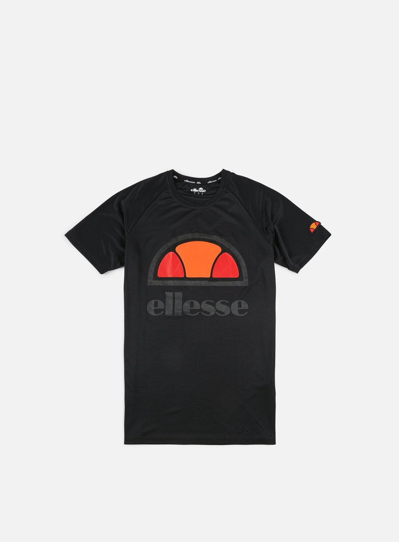 Ellesse Ruona T-shirt