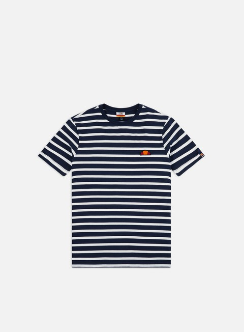 Short Sleeve T-shirts Ellesse Sailio T-shirt