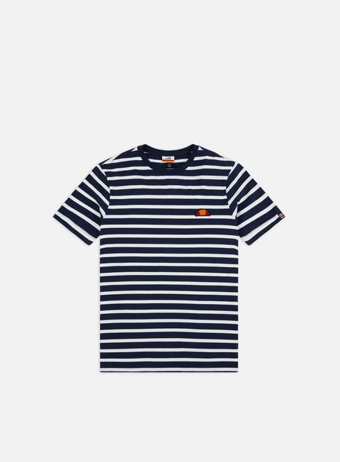 Outlet e Saldi T-shirt a Manica Corta Ellesse Sailio T-shirt