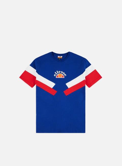 Outlet e Saldi T-shirt a Manica Corta Ellesse Terria T-shirt