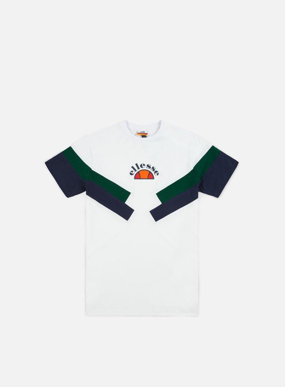 Ellesse Terria T-shirt