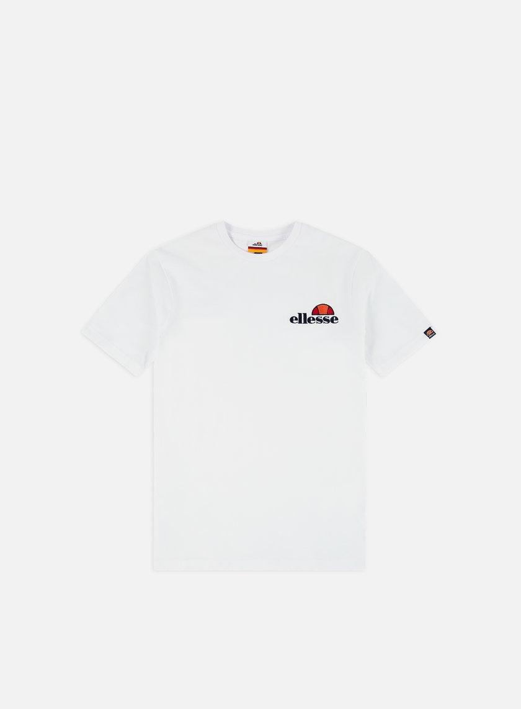 Ellesse Voodoo T-shirt