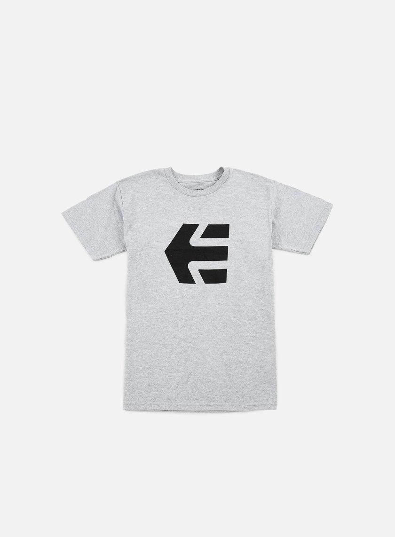 Etnies Icon 16 T-shirt