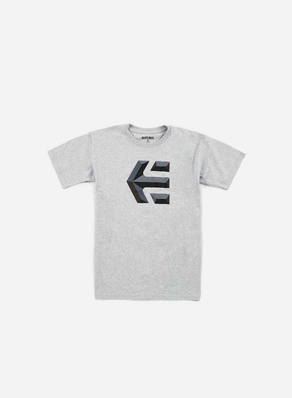 Etnies Mod Icon T-shirt