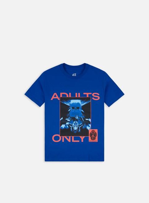 Evisen Awakening T-shirt