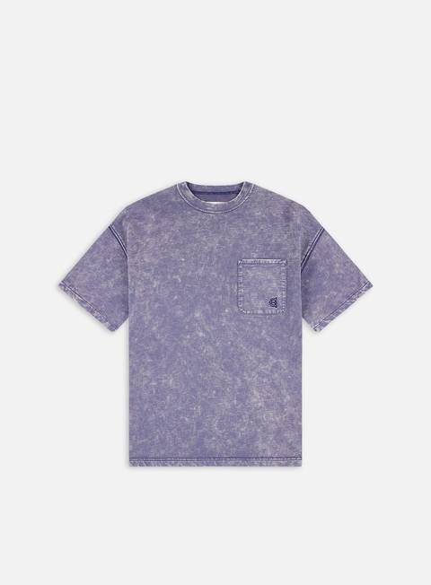Evisen Dennis 2.0 Pocket T-shirt