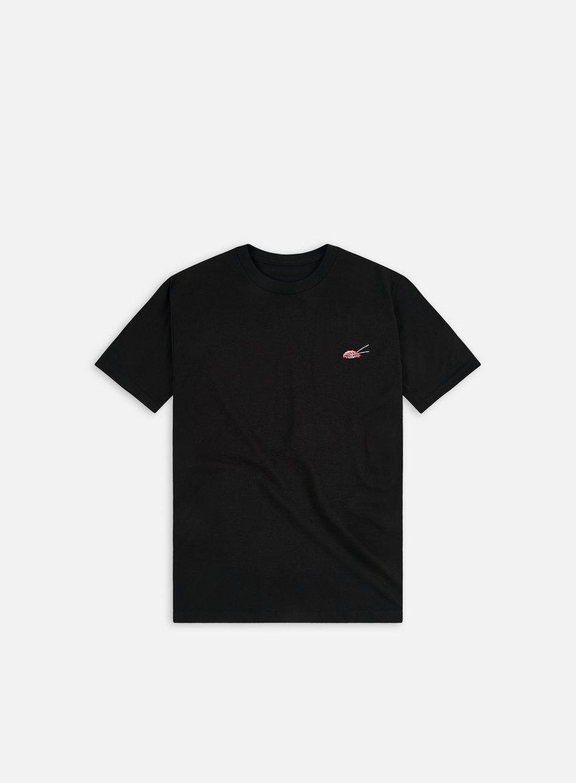 Evisen Sushi Stitch T-shirt