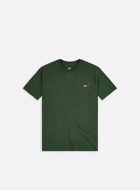 T-shirt a manica corta Evisen Sushi Stitch T-shirt