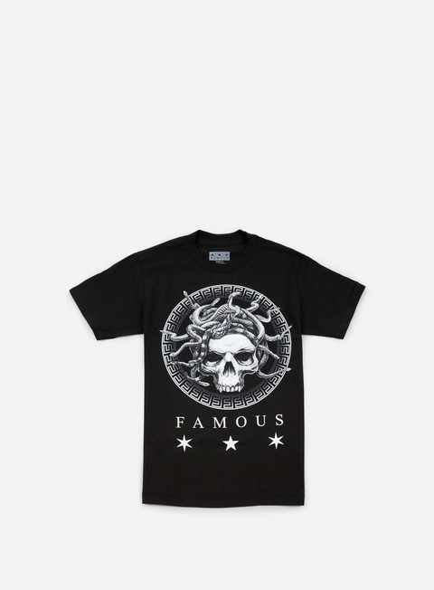 Sale Outlet Short Sleeve T-shirts Famous Onlooker T-shirt