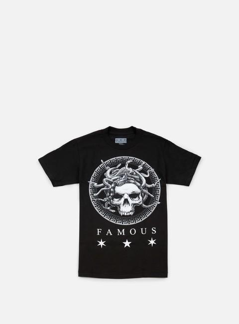 t shirt famous onlooker t shirt black