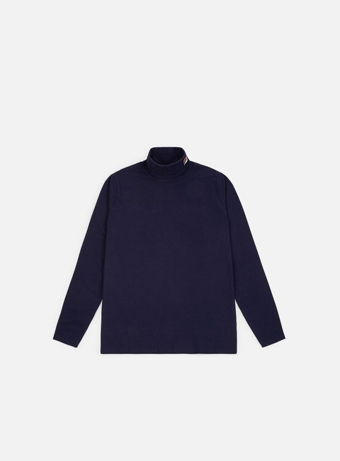 Fila 19T-th Roll Neck