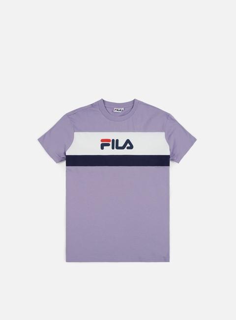 t shirt fila aaron t shirt daybreak