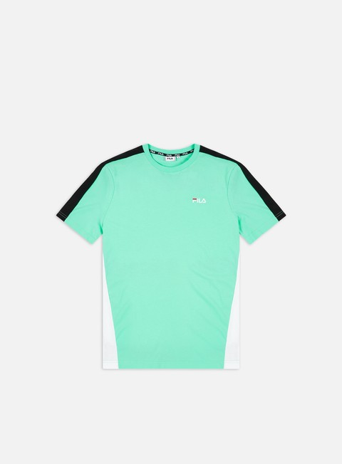 Fila Altan T-shirt