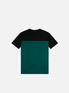 Fila Anastas T-shirt