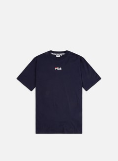 Fila Bender T-shirt