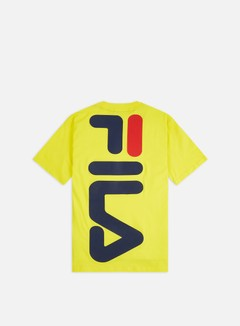 Fila Bender T-shirt