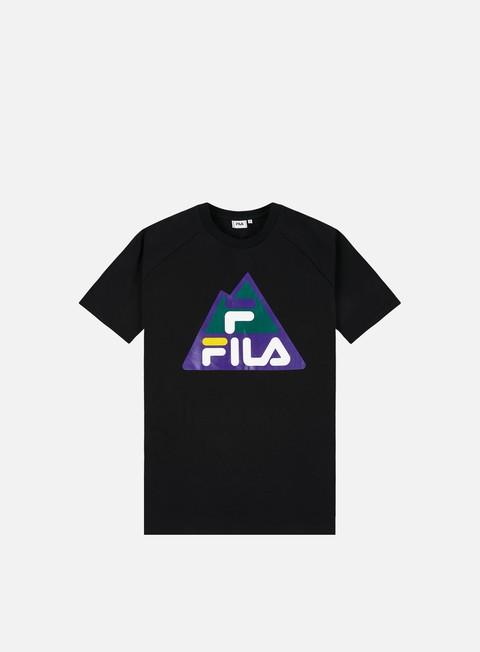 Fila Cheng Raglan T-shirt