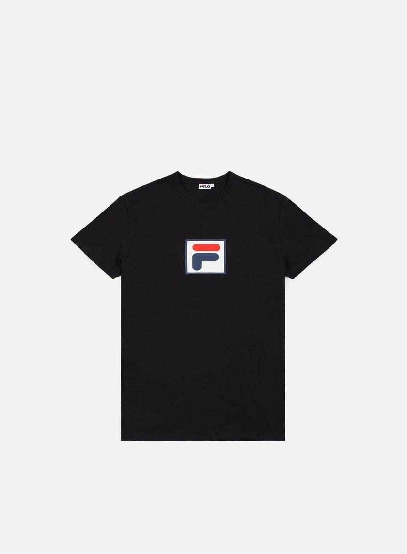 Fila Evan 2.0 T-shirt