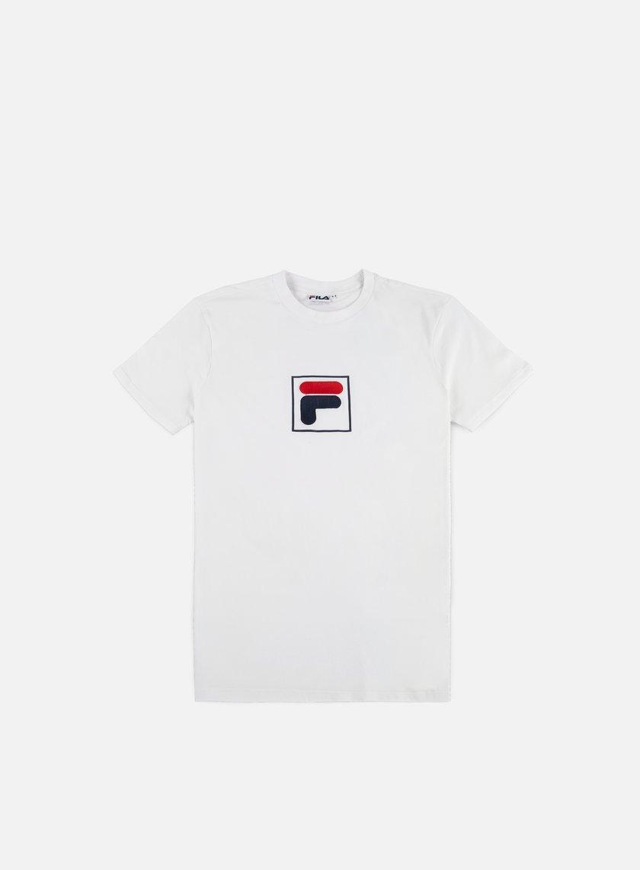Fila Evan T-shirt