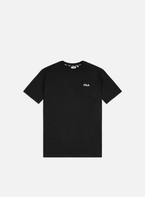 Fila Fonda Oversized T-shirt