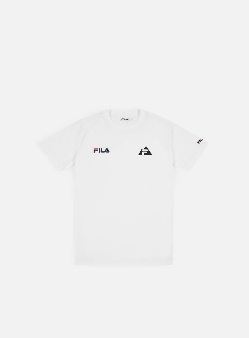Fila Hoyt T-shirt