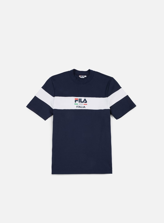 Fila Mitch T-shirt