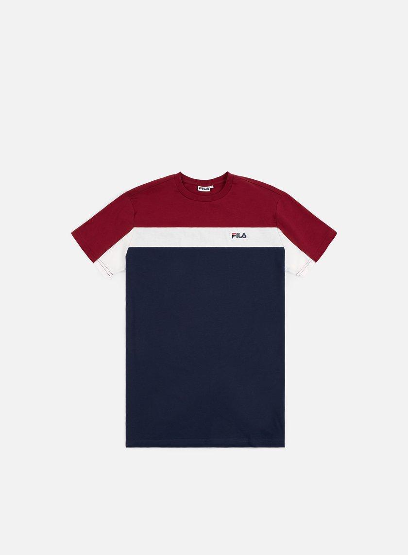 Fila Nabil T-shirt
