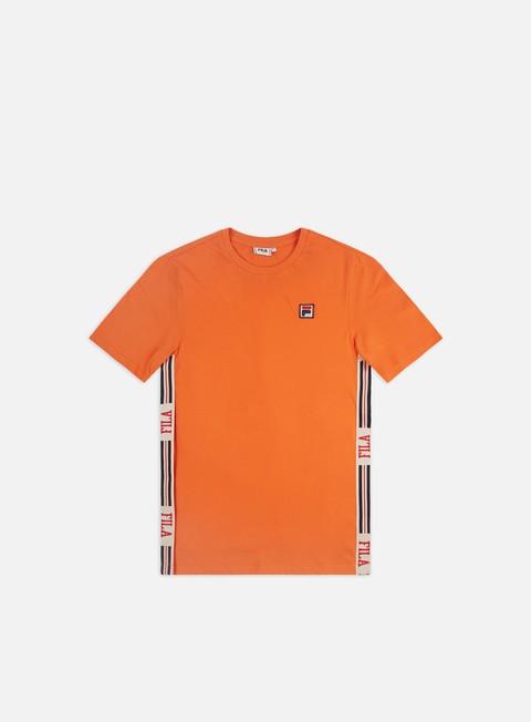 T-shirt a Manica Corta Fila Nariman T-shirt