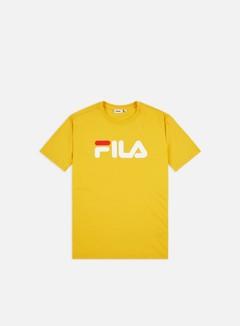 Fila Pure T-shirt