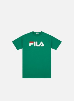 Fila - Pure T-shirt, Shady Glade