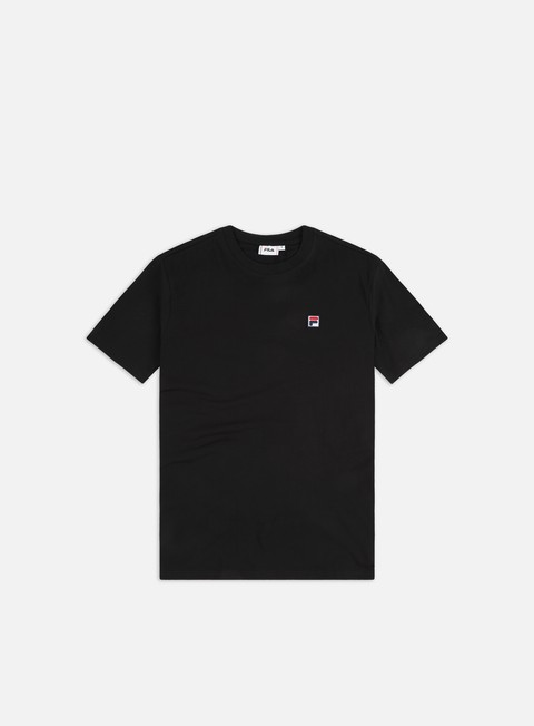 Short Sleeve T-shirts Fila Seamus T-shirt