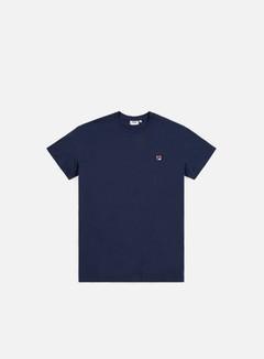 Fila - Seamus T-shirt, Black Iris