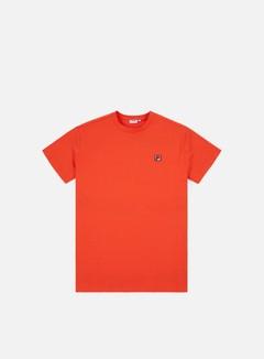 Fila Seamus T-shirt