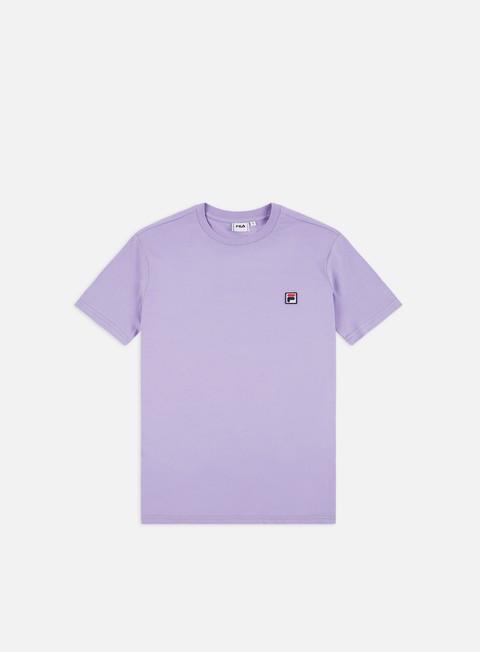 Outlet e Saldi T-shirt a Manica Corta Fila Seamus T-shirt