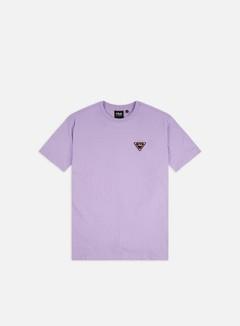 Fila - Spectrum Corporate T-shirt, Lilac